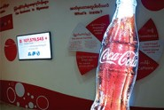 An-Exclusive-Look-at-Coca-Cola's-Products-and-Local-Production