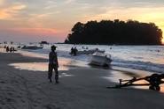 Chaung-Thar-Beach-Travel-Promotion-