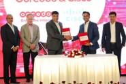 Cisco-and-Ooredoo-Enter-a-Strategic-Alliance