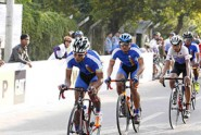 Criterium-Bike-Race-Held-for-the-First-Time