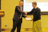 Hilton-Myanmar-Awarded-for-Corporate-Social-Responsibility-(CSR)-Excellence