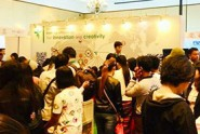 JobNet-Career-Fair-in-Mandalay