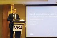 Launching-of-Financial-Literacy-Website
