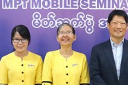 _MPT-to-Hold-over-100-Mobile-Seminars