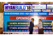 MyanBuild-&-Mivar-2018-Held-the-Biggest-Exhibition-of-Building-and-Constructions-