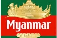 Myanmar-Beer-Launched-'Your-Pride-is-within-Myanmar'-Campaign-
