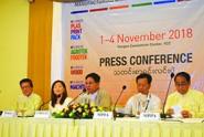 Myanmar-International-Manufacturing-Industry-Fair-