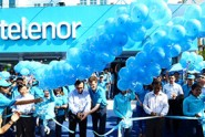 Telenor-Myanmar-Top-as-the-Largest-Tax-Payer