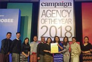 Campaign-Asia-Agency-of-the-Year-Awards-2018