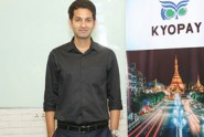 Interview-with-Harsh-Nathany-KyoPay-Technologies