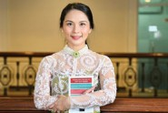 Interview-with-Pont-Pont-Kyi-Founder-of-Myanmar-Imperial-University-small